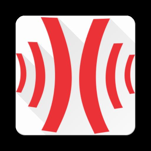 Allxs - Contextual marketing delivering mobile
